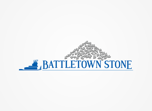 Battletown Stone A Logo, Monogram, or Icon  Draft # 99 by aqvart100