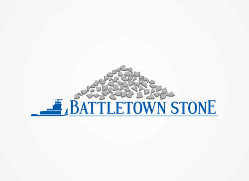 Battletown Stone A Logo, Monogram, or Icon  Draft # 101 by aqvart100