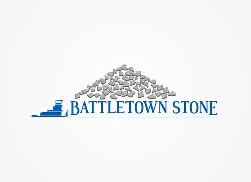 Battletown Stone A Logo, Monogram, or Icon  Draft # 102 by aqvart100