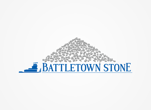 Battletown Stone A Logo, Monogram, or Icon  Draft # 104 by aqvart100