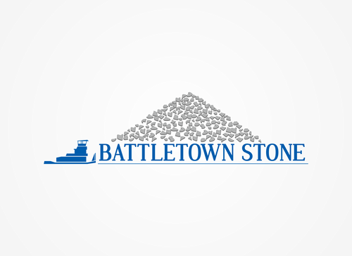 Battletown Stone A Logo, Monogram, or Icon  Draft # 108 by aqvart100