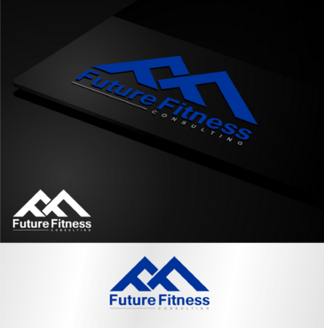 Future Fitness Consulting