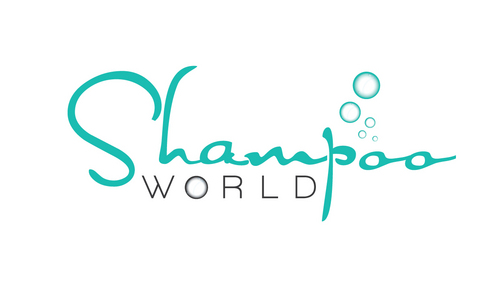Shampoo World A Logo, Monogram, or Icon  Draft # 221 by valiWORK