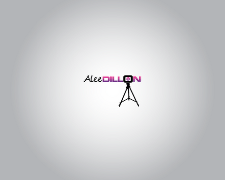 Alee Dillon A Logo, Monogram, or Icon  Draft # 13 by artchitec