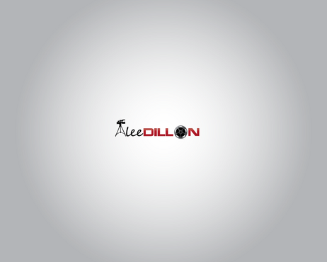 Alee Dillon A Logo, Monogram, or Icon  Draft # 14 by artchitec