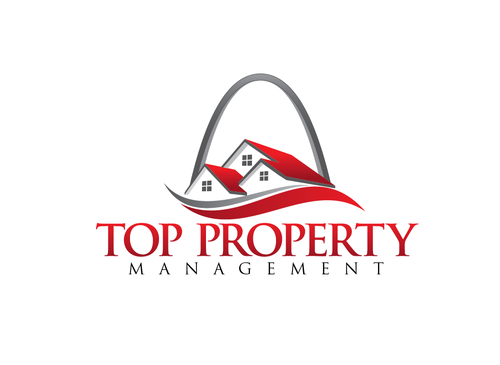 Top Property Management