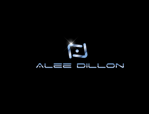 Alee Dillon A Logo, Monogram, or Icon  Draft # 19 by pivotal