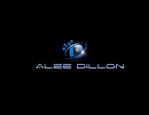 Alee Dillon A Logo, Monogram, or Icon  Draft # 20 by pivotal