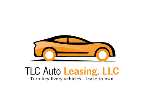 Lease To Own Car >> Logo For An Auto Leasing Company By Ajm205