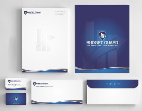 Budget Guard Services, LLC