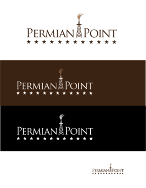 Permian Point
