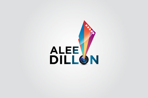 Alee Dillon A Logo, Monogram, or Icon  Draft # 28 by mambi
