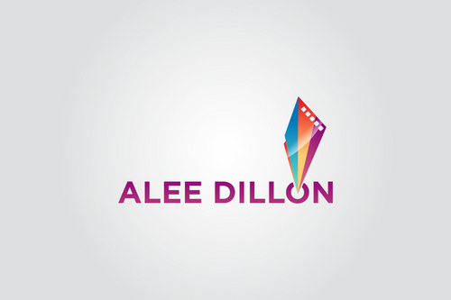 Alee Dillon A Logo, Monogram, or Icon  Draft # 29 by mambi