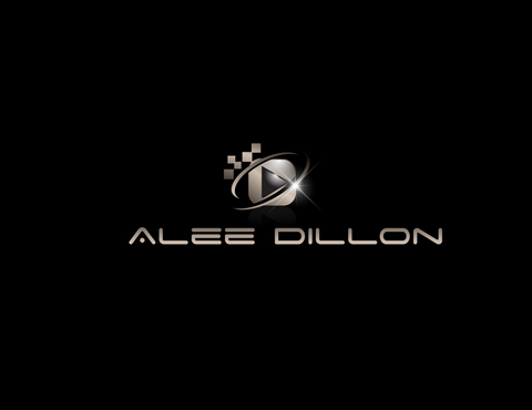 Alee Dillon A Logo, Monogram, or Icon  Draft # 35 by pivotal