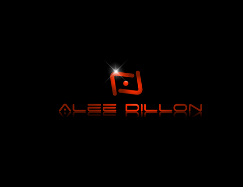 Alee Dillon A Logo, Monogram, or Icon  Draft # 36 by pivotal