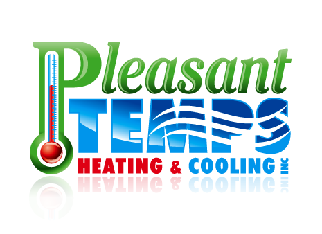 Pleasant Temps Heating & Cooling Inc.