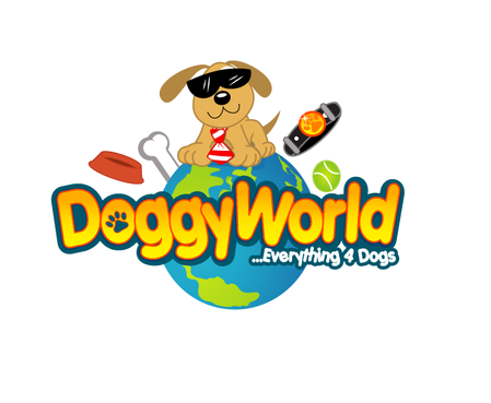 doggy, Accesories, pet, store
