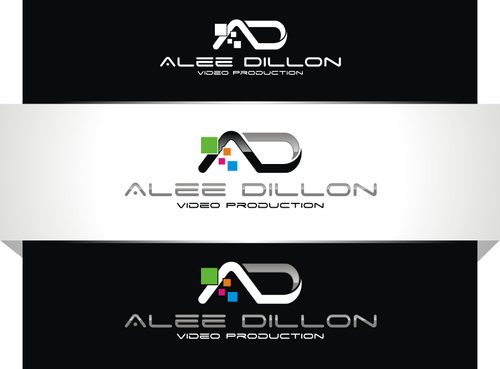 Alee Dillon Logo Winning Design by hambaAllah