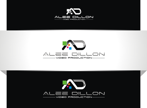 Alee Dillon A Logo, Monogram, or Icon  Draft # 54 by hambaAllah