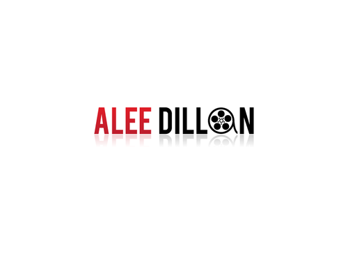 Alee Dillon A Logo, Monogram, or Icon  Draft # 56 by jiwstudio