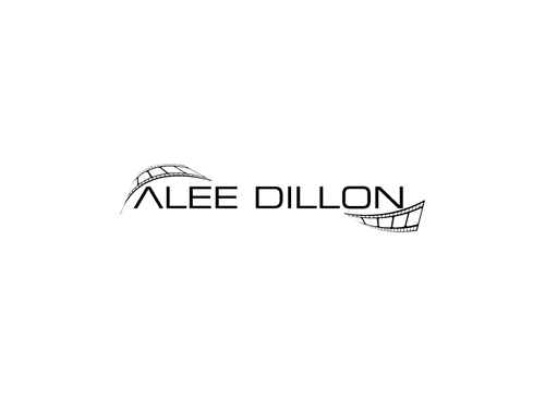 Alee Dillon A Logo, Monogram, or Icon  Draft # 57 by jiwstudio