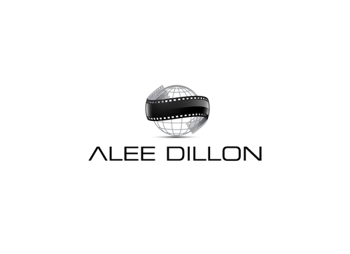 Alee Dillon A Logo, Monogram, or Icon  Draft # 58 by jiwstudio