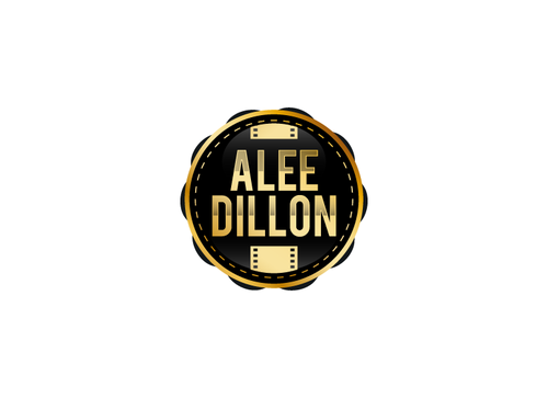 Alee Dillon A Logo, Monogram, or Icon  Draft # 60 by jiwstudio