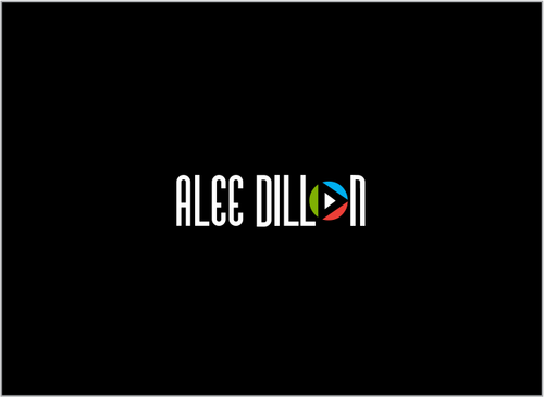 Alee Dillon A Logo, Monogram, or Icon  Draft # 64 by odc69