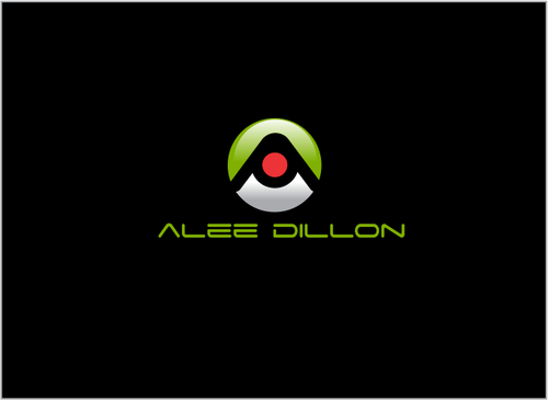 Alee Dillon A Logo, Monogram, or Icon  Draft # 65 by odc69