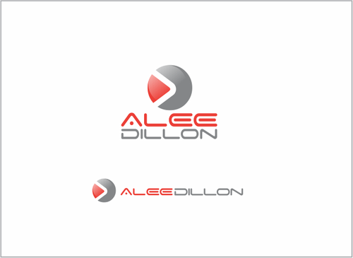 Alee Dillon A Logo, Monogram, or Icon  Draft # 66 by odc69