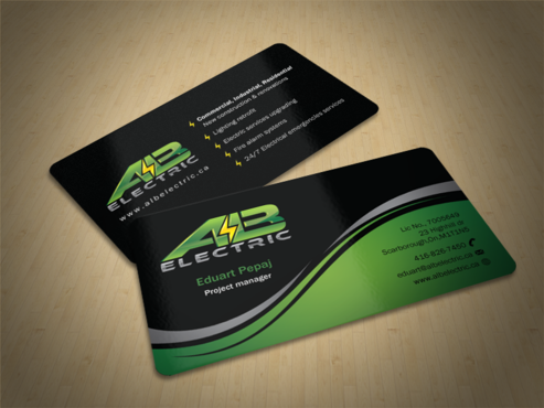 Reliable, Experienced Electricians