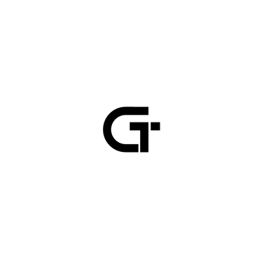 GT A Logo, Monogram, or Icon  Draft # 23 by bbb99