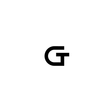 GT A Logo, Monogram, or Icon  Draft # 25 by bbb99