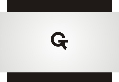 GT A Logo, Monogram, or Icon  Draft # 30 by schary