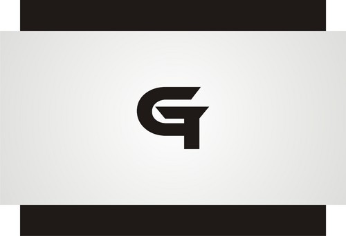 GT A Logo, Monogram, or Icon  Draft # 32 by schary