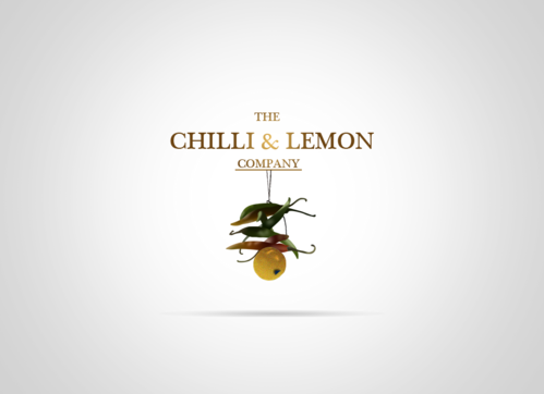 The Chilli & Lemon Co.