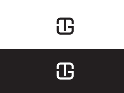 GT A Logo, Monogram, or Icon  Draft # 46 by dimzsa