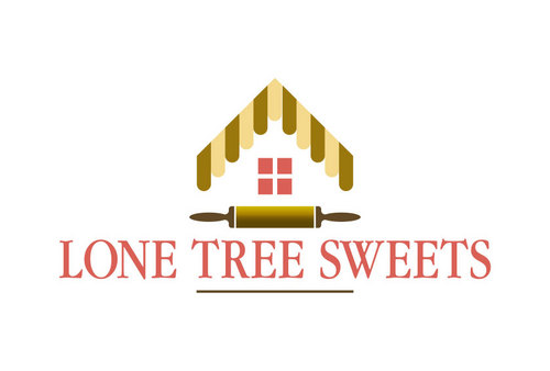Lone Tree Sweets A Logo, Monogram, or Icon  Draft # 11 by tikiri