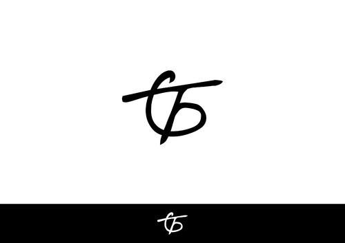 GT A Logo, Monogram, or Icon  Draft # 66 by JuloMN