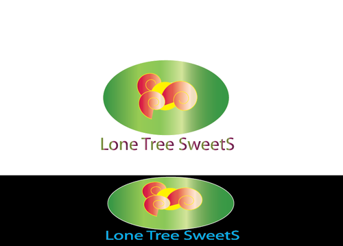 Lone Tree Sweets A Logo, Monogram, or Icon  Draft # 13 by baloch500