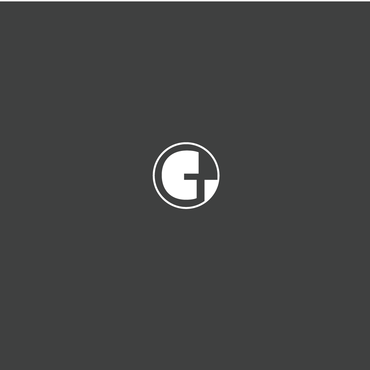 GT A Logo, Monogram, or Icon  Draft # 77 by LogoBucket