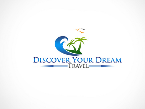Discover Your Dream Travel