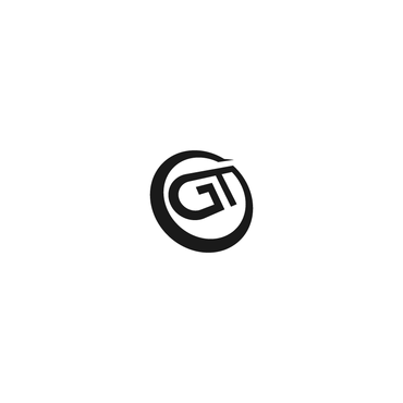 GT A Logo, Monogram, or Icon  Draft # 91 by bbb99
