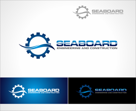Seaboard Engineering and Construction