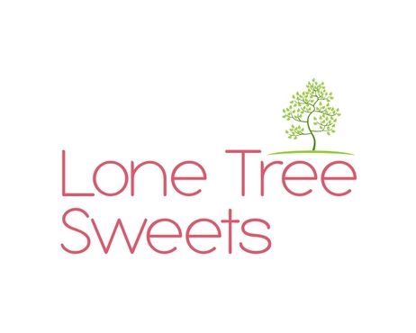 Lone Tree Sweets A Logo, Monogram, or Icon  Draft # 42 by gitokahana