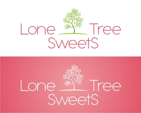 Lone Tree Sweets A Logo, Monogram, or Icon  Draft # 43 by gitokahana