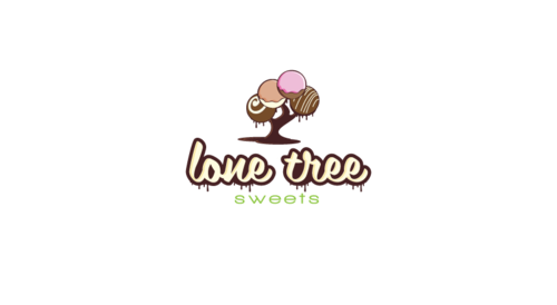 Lone Tree Sweets A Logo, Monogram, or Icon  Draft # 64 by lexivaz