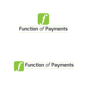 Function of Payments Corporation, f(x)