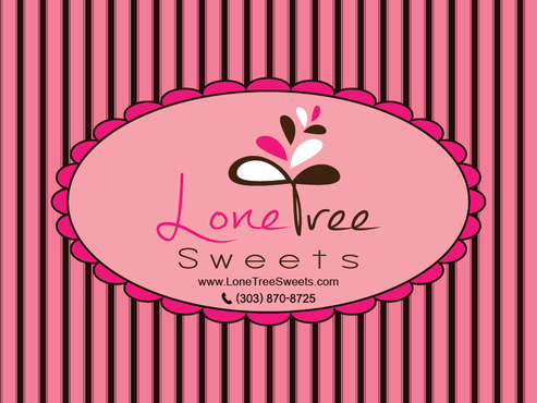 Lone Tree Sweets A Logo, Monogram, or Icon  Draft # 92 by cOOOkie