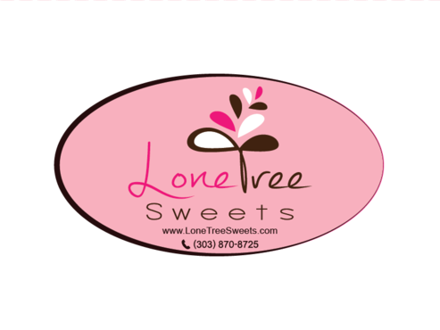 Lone Tree Sweets A Logo, Monogram, or Icon  Draft # 94 by cOOOkie